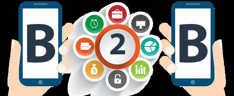 Predictive Analytics – The Roadmap for B2B in 2016