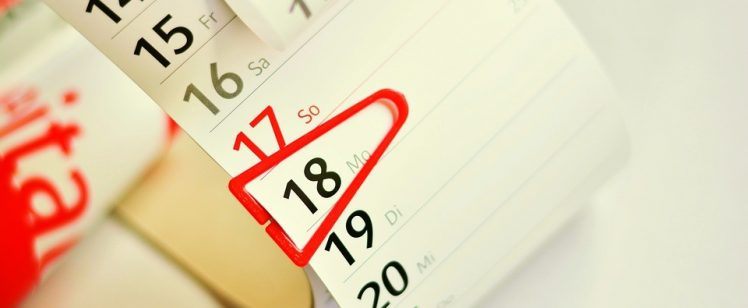 Email Marketing Calendar: How To Plan And Track Your Campaigns