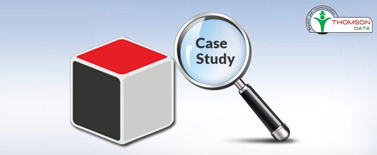 Case Study – SugarCRM
