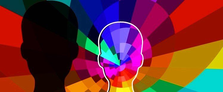 How Color Psychology Influence Brand Recognition