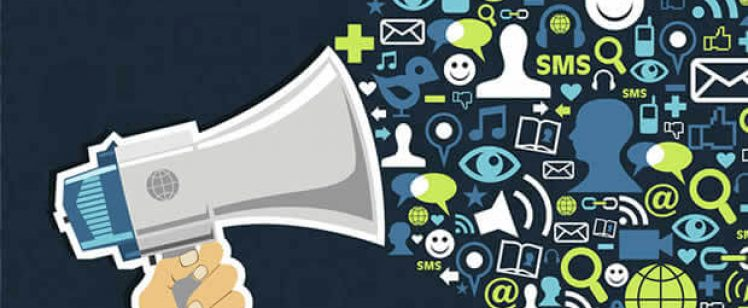 Content Promotion: Best Practices to influence B2B Marketing