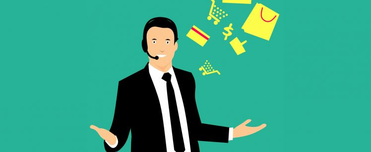 Customer Service in B2B: 3 Biggest Challenges and How to Handle Them
