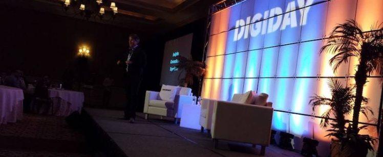 Digiday Retail Summit