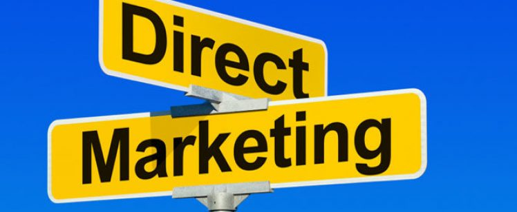 5 Essential Elements of Direct Mail Marketing