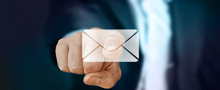 6 Email Campaigns Can Help Convert More Leads into Customers