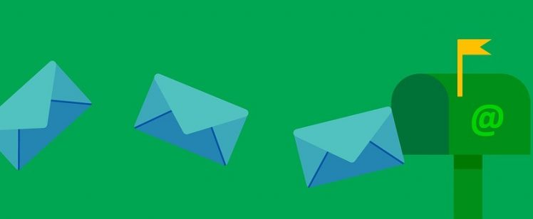 Email Marketing [White Paper]