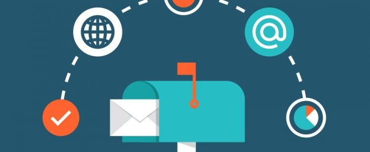 4 Powerful Email Marketing Trends to Improve Your ROI in 2016