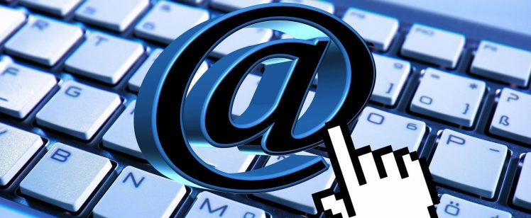 Comprehensive Guide to Developing Your Email Marketing Plan
