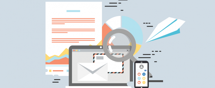 Email Marketing Trends to Watch for 2021