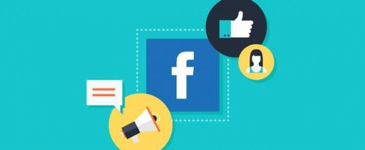 7 reasons as to why to pay attention to Facebook for your B2B in 2016?