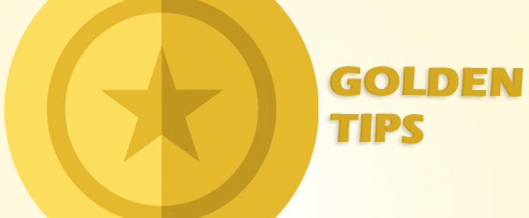 Golden Tips for Growing Your Business Profitably