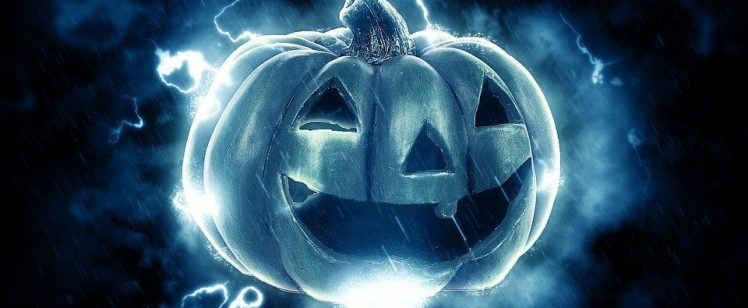 Get 10% off on all Mailing Lists from Thomson Data this Halloween