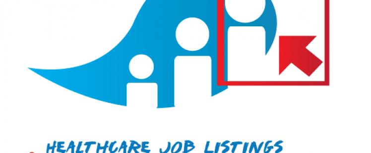 Healthcare Job Listings