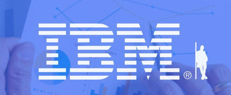 IBM [Case Study]