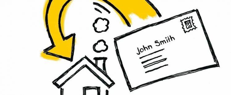 How to Choose Best Mailing List Broker?