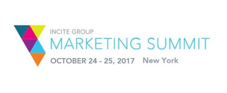 Brand Marketing Summit NYC