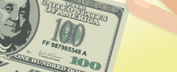 Five Wonders to Yield Rapid Money via Business