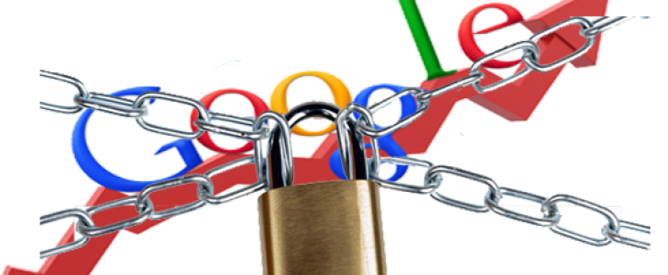 Judging Business Brilliance – Securing Google Rankings