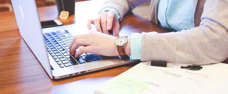 B2B Marketing Strategies: Fix Your Mistakes
