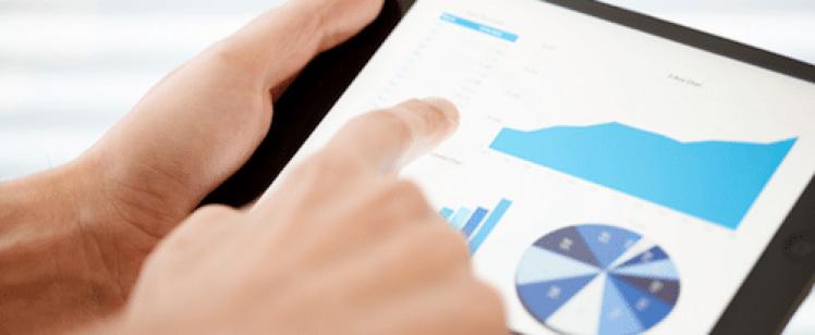Track Offline Objectives: Optimize Online Standard for Best Results