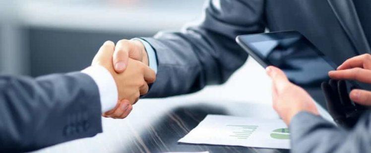 Transactional Selling Vs. Consultative Selling: 4 Key Differentiators