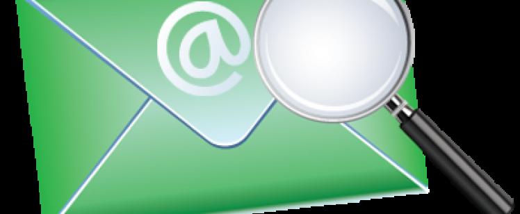 Ways to Prepare Direct Mailing List