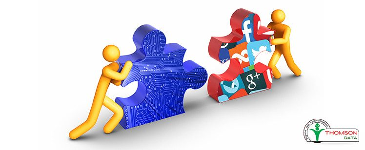 B2B Tech Companies and Social Media: A Winning Combination Marketers Need To Know